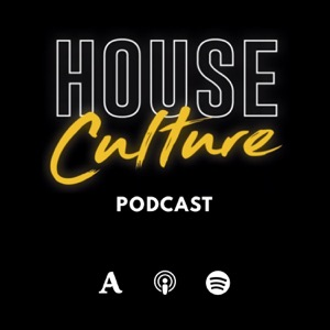 House Culture