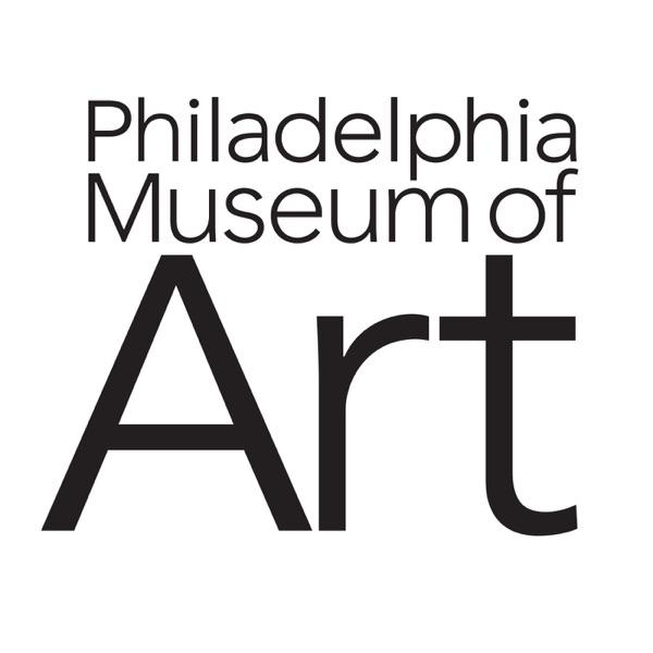PMA: Asian - Art Tours