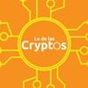 Lo de las cryptos   Podcast de Criptomonedas