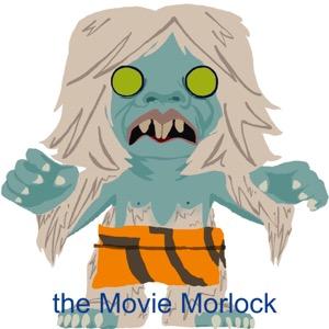 Movie Morlock