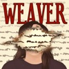 Weaver artwork