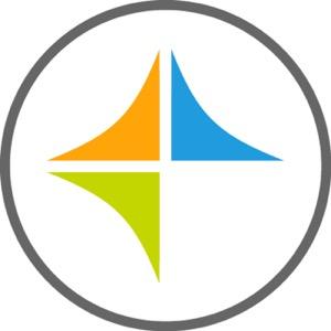 McLean Bible Church Audio Podcast