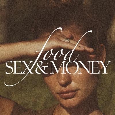 Food, Sex & Money:Kenzie Burke