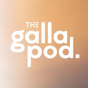 The Gallapod