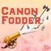 Canon Fodder artwork