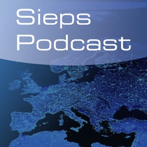 Sieps Podcast