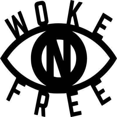 WokeNFree