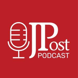 The Jerusalem Post Podcast