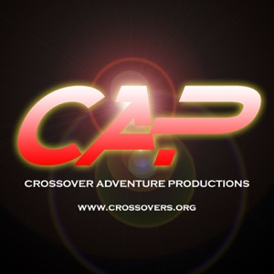 Crossover Adventure Productions