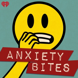 Anxiety Bites