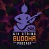 Six String Buddha artwork