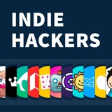 Run With It: Courtland Allen Shares 3 Ideas for Indie Hackers to Build a Profitable Business