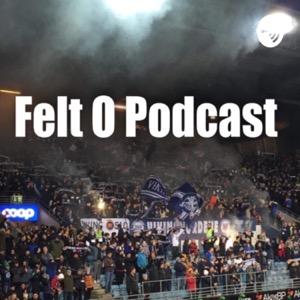Felt O Podcast