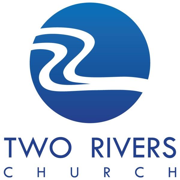 Two Rivers Church Sermons (MP3 Feed)