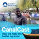 CanalCast: The Canal & River Trust Podcast