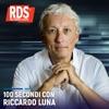 100 secondi di tecnologia con Riccardo Luna