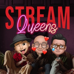 Stream Queens