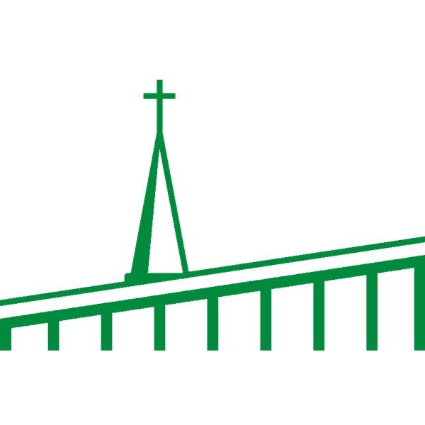 Lutheran Brethren Church of Nampa