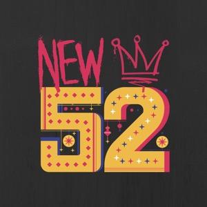 New 52