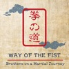 Way of the Fist artwork