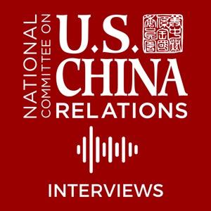 NCUSCR Interviews