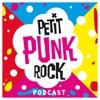 Petit Punk Rock Podcast