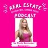Real Estate, Divorced Single Mom artwork