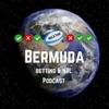 Bermuda Betting & NRL Podcast artwork