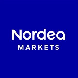 Nordea Markets Insights SE