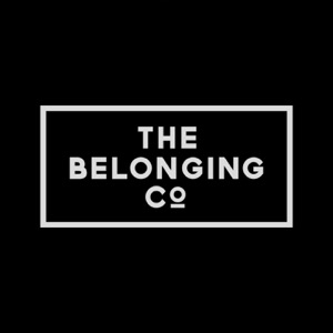 The Belonging Co Podcast