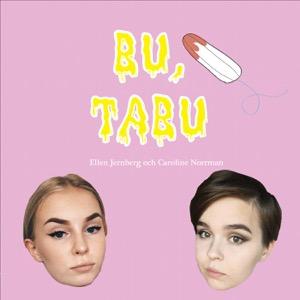 Bu Tabu