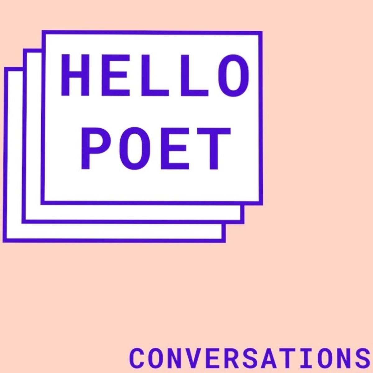 Hello Poet