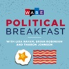 Political Breakfast from WABE