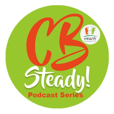 The stayathome's Podcast