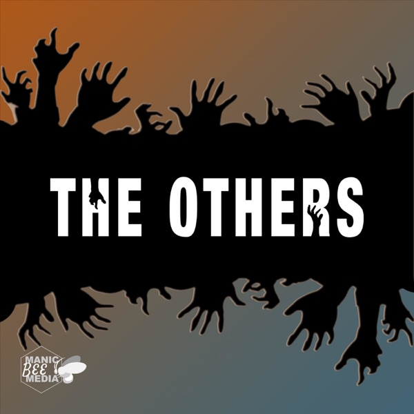 The Others Artwork