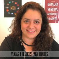 Destrave nas Vendas Com Alessandra Camilo podcast