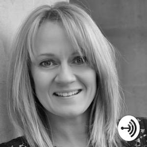 The Home Conscious Podcast