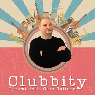 Clubbity