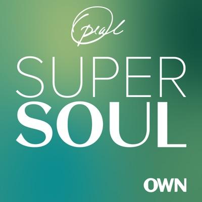 Super Soul:Oprah