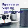 Dependency on Single-Use Technology Devices artwork