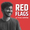 Red Flags artwork