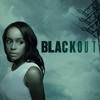 Blackout – Season 2 artwork