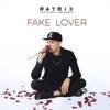 Electro cumbia mix - Raymix
