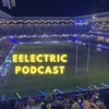 EELectric podcast artwork