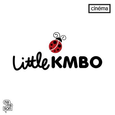 Little KMBO Podcast