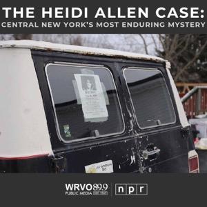 The Heidi Allen Case