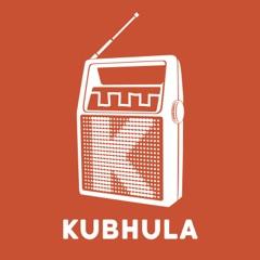 Kubhula