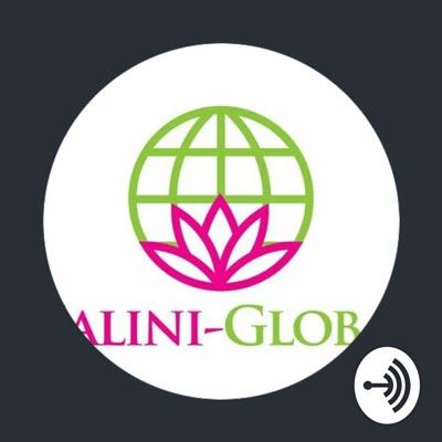 Nalini Global