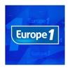 Europe 1 à votre service