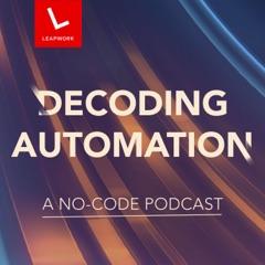 Decoding Automation